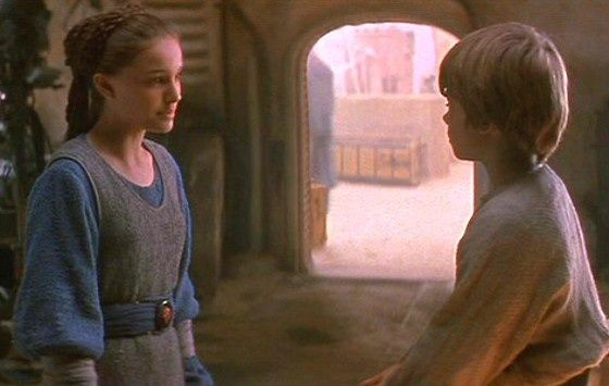 Cougar Definition Age Difference Between Anakin And Queen