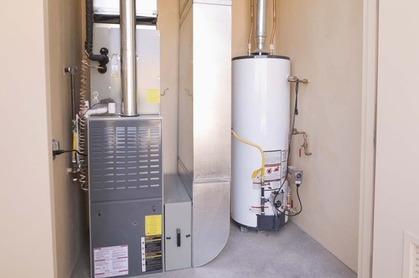 Cost To Replace A Furnace Ignitor