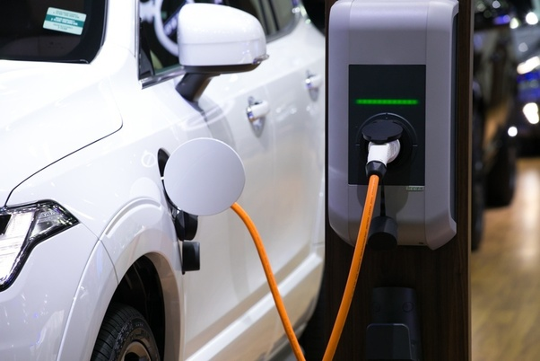 So How Often Do Hybrid Batteries Need To Be Replaced In The Short Years Of Collecting Data On Vehicles It Ears That Start