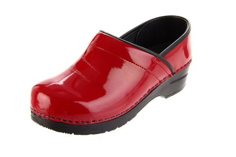 What are some good shoes for nurses? - Quora