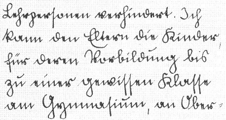 Sutterlin Archaic German Script Do Not Use In A Professional Setting As It Will Be Unreadable I Am Recommending Is Rather Difficult To Learn