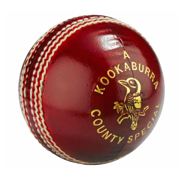 What Type Of Ball Is Used In Cricket Quora