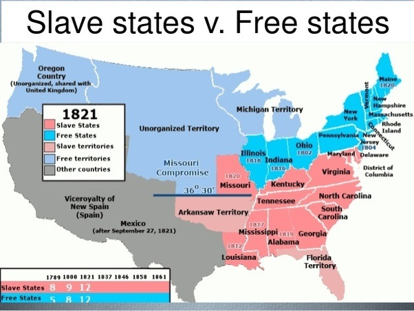 southern slave owners developed a philosophy and culture of slavery that insisted that it was not only not a contradiction to american ideals