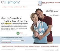 free dating sites on facebook San Pedro de Lloc