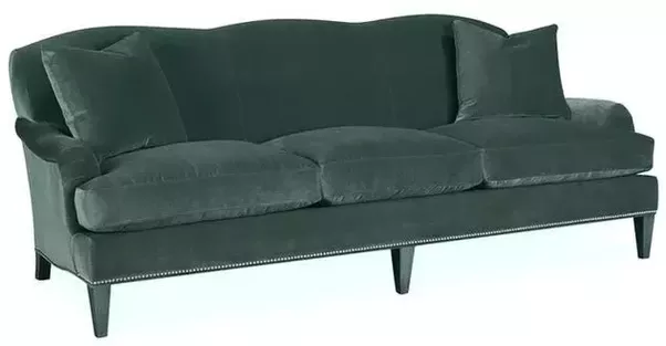 Number 1 Is Well, The Number One Sofa Which You Can Read About In The Link.