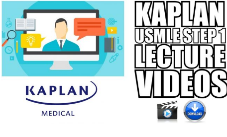 Kaplan classroom anywhere step 1 2014 download