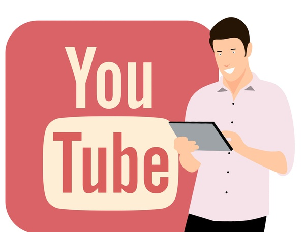How to get more views on youtube channel