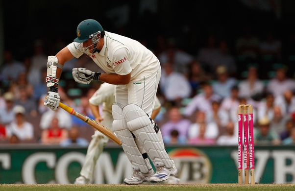 Which captain in cricket do you think has played the most selfless innings and always kept the team ahead of their own career? - Quora