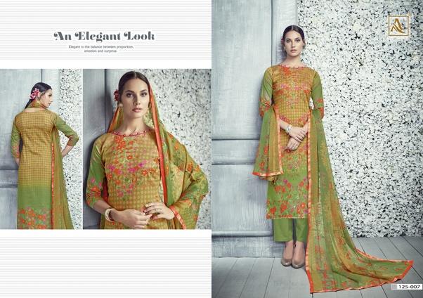 fb68a52384 Shabnam : This is the Another Salwar Kameez and Salwar Suit design see  images of Alok suit Designer.