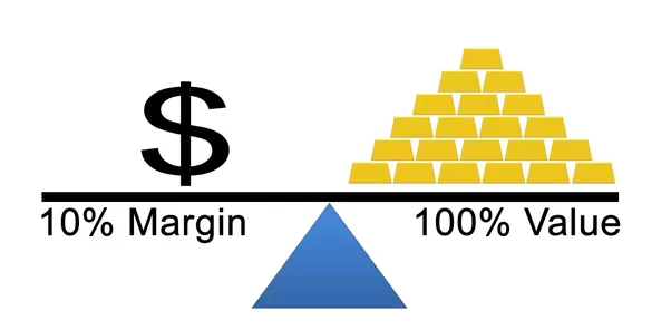 How to start investing in the stock market as a fresher with 1k inr generally speaking 1k is too low to invest in stock market but at the same time its not impossible too margin trading has made it possible for retail fandeluxe Image collections