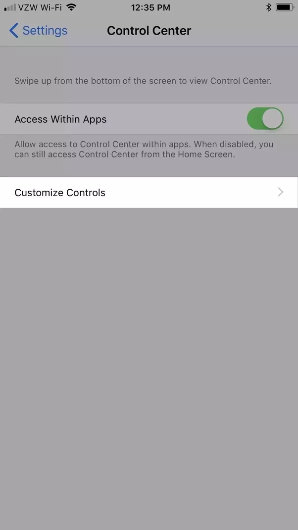 how to record my iphone s screen quora
