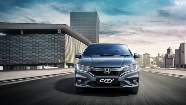 Is the Honda City car worth the price? - Quora