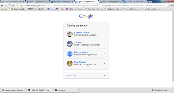 How to play MP4 files in Google Drive - Quora