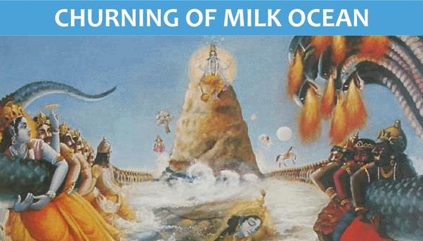 Is Hanuman an incarnation of Lord Shiva? - Quora