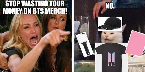 Jungkook Nails Meme