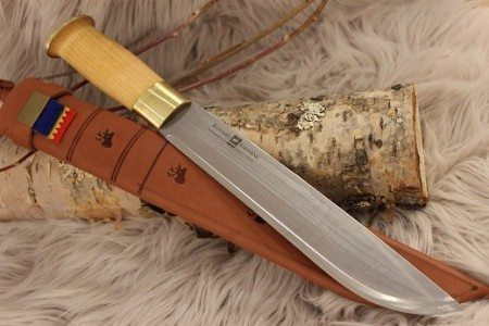 Is It Legal To Carry A Pocket Knife In Norway Quora