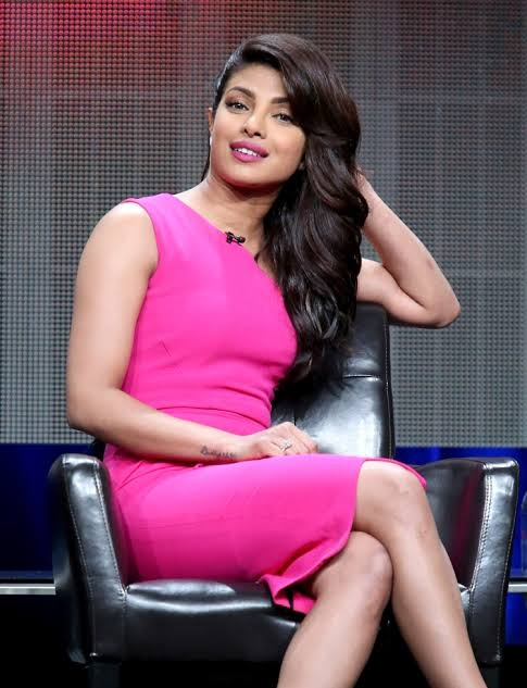 What are some awesome photographs of Priyanka Chopra? - Quora
