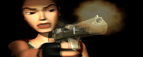 What Is The Order Of The Tomb Raider Games Quora