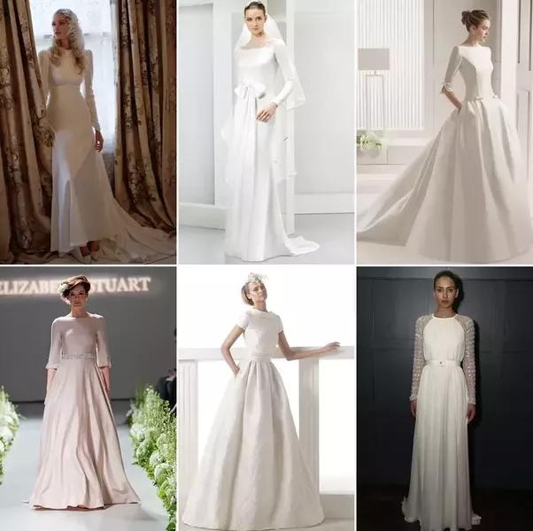 Why Do Brides Wear Garters On Their Wedding Day: Why Do Iranian Bride And Groom Wear Western Wedding