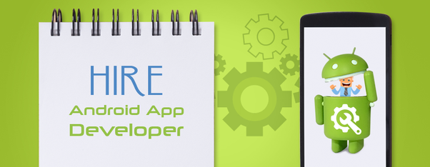 App Developer Malaysia