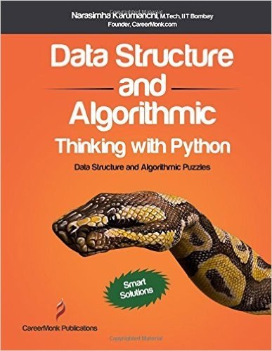 python for absolute beginners book pdf