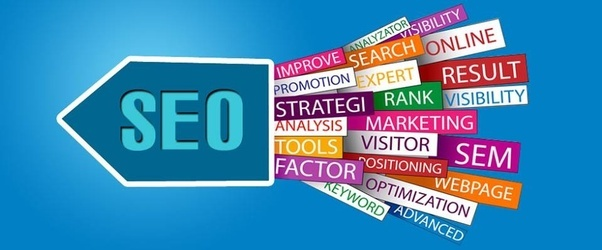 Image result for How To Choose A Professional SEO Company?