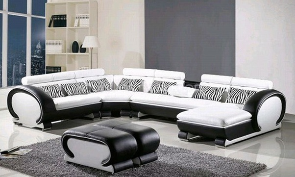... Of Furniture For Restaurant Furniture Dubai Is One Of The Most  Important Things That Define The Look Of Your Room. When It Comes To  Furniture, Sofas Are ...