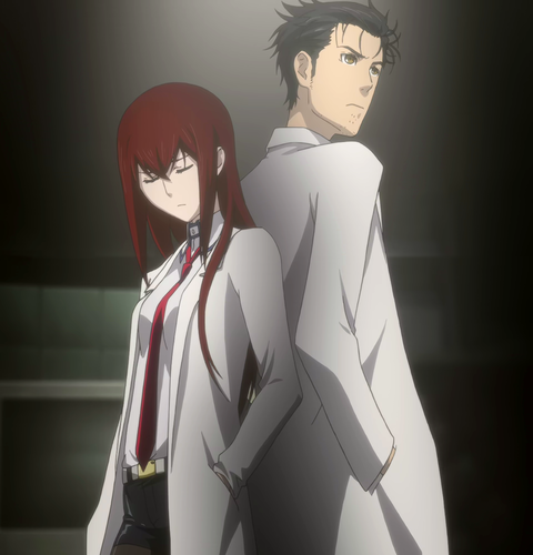 What Is The Best Order To Watch The Steins Gate Series Quora