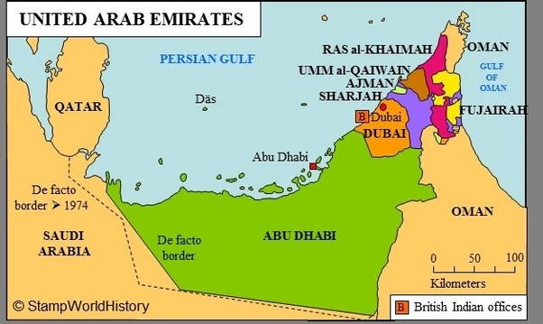 In what country is Dubai located? - Quora Saudi And Dubai Map on jordan map, kuwait map, sudan map, yemen map, philippines map, singapore map, morocco map, bahrain map, ksa map, iraq map, syria map, bangladesh map, oman map, south africa map, dubai map, germany map, soviet union map, china map, japan map, tunisia map,