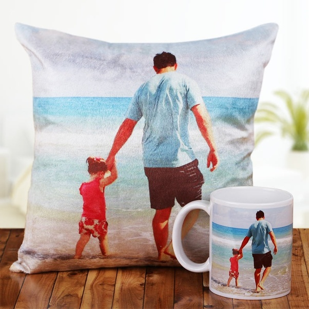 Where can i get personalised gifts in delhi quora you can also buy some delicious chocolates as well as flowers like lilies roses orchids and many more along with the customized gifts from this websites negle Image collections