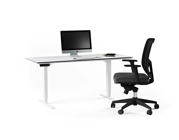 best place to buy office furniture what is the best place to buy office furniture quora 12184