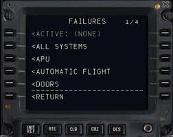 How cool would it be if Microsoft Flight Simulator included