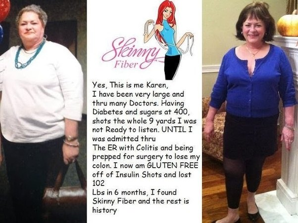 Do colon cleansers work for weight loss