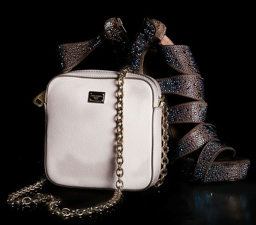 What is the best website for buying pre-owned luxury handbags  - Quora 2b7f013710