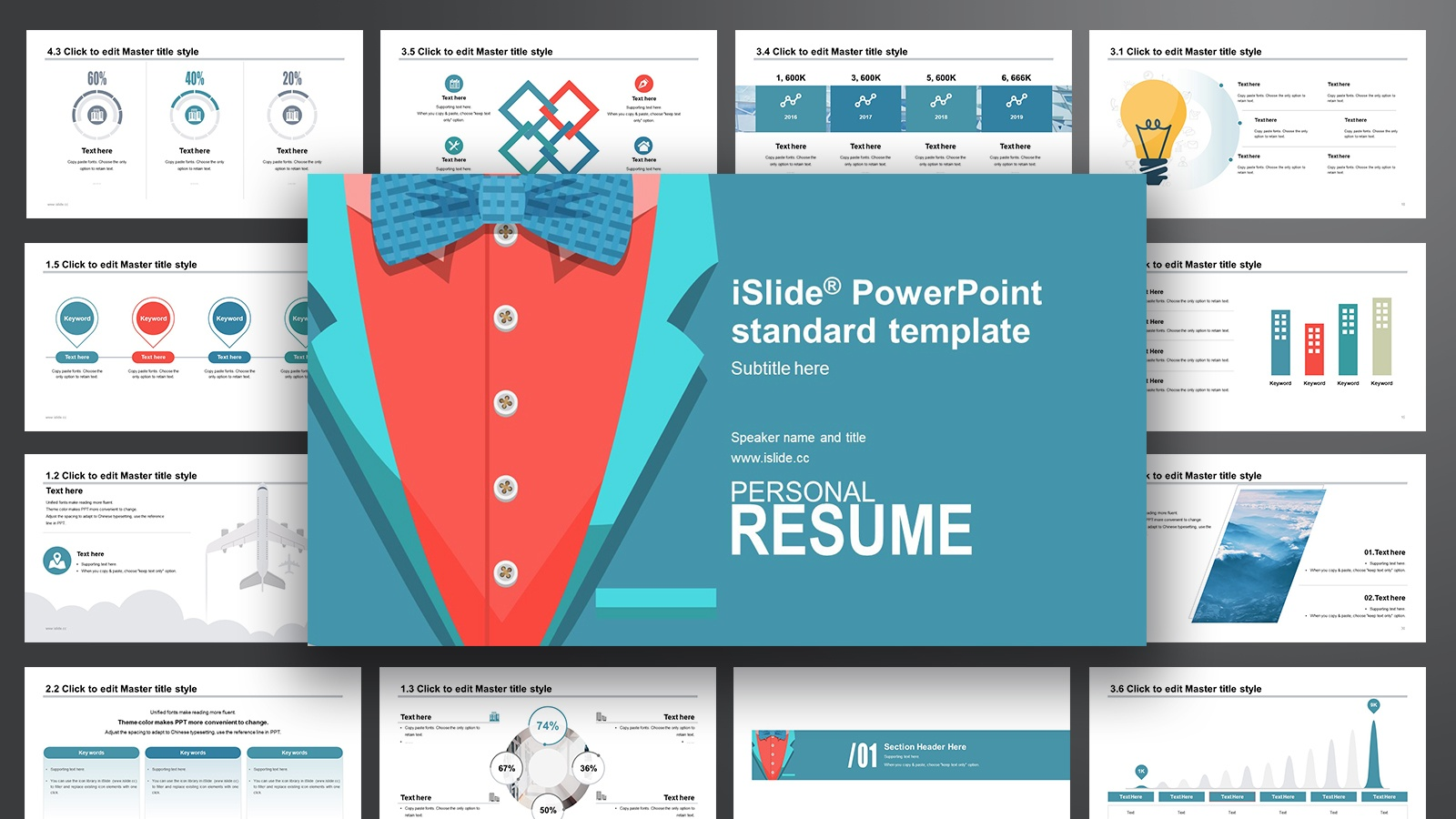 What Is The Best Website Available For Downloading Free Powerpoint