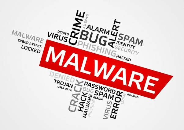Can you get a Trojan virus on an iPhone? - Quora