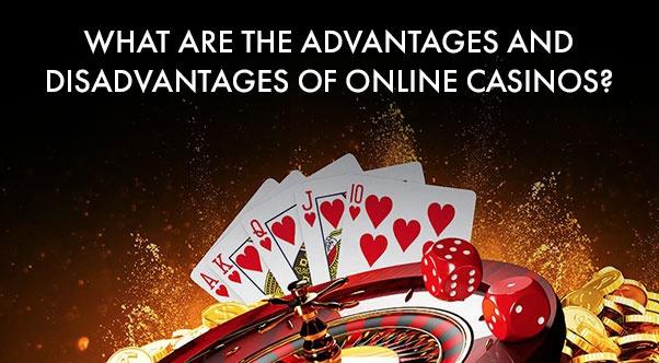 Disadvantages of gambling casinos casino divx find royale site