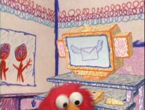 Roblox Elmo's World Loud Which Childish Things You Still Do Quora
