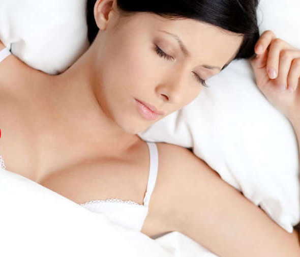 Is it good or bad to wear bra while sleeping at night quora women who are pregnant or have fuller breast prefer wearing a bra because it supports their breast some women small bust also wear bra at night because voltagebd Gallery