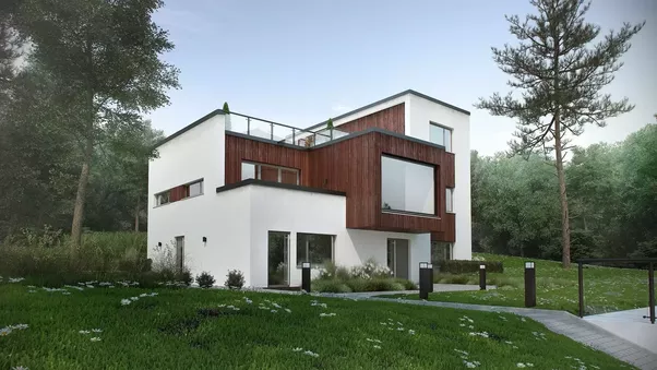 How much should an architectural rendering cost Quora