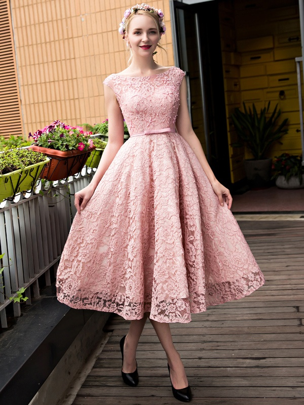 What are Best Prom Dresses? - Quora
