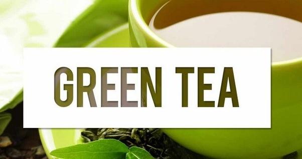 Gyógyteák a hasnyálmirigy tisztítására, erősítésére, Tea a hasnyálmirigy méregtelenítésére