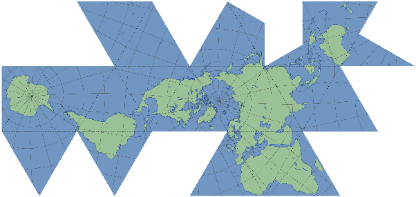 What is the best equal area map projection quora and this is my third favorite gumiabroncs Image collections