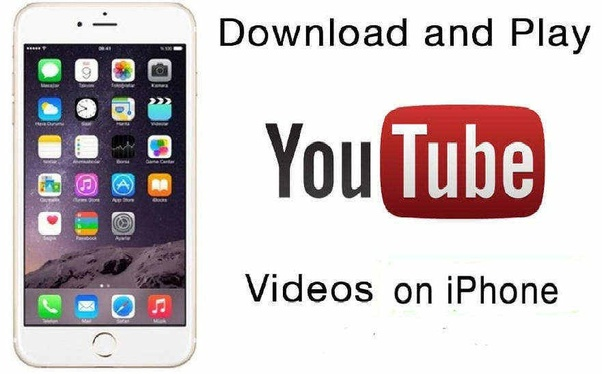 What is the best app on iOS for downloading YouTube videos