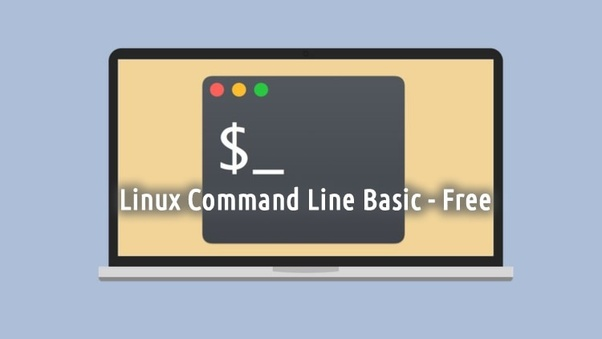 Is there any online course available for Linux? - Quora