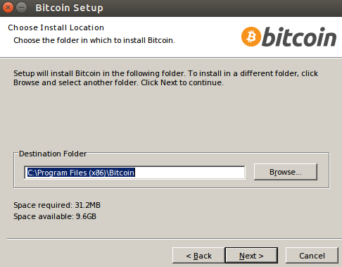Should I Bother With Bitcoin Anymore Litecoin Faucet Coinpot