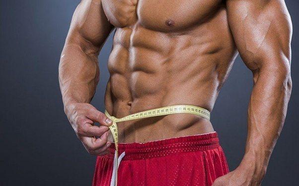Sarah Ferguson Weight Loss Product
