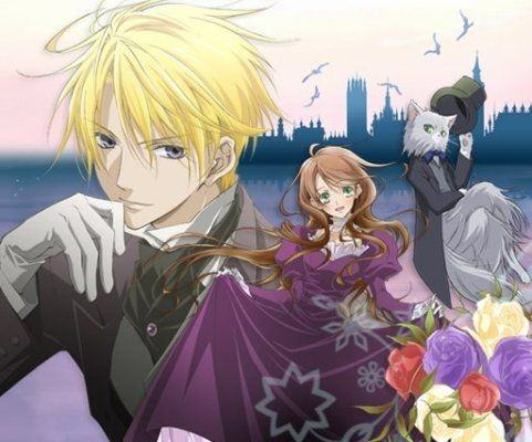 what are the best romance and magic anime quora