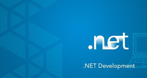 net framework source code