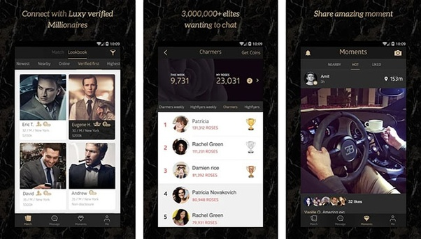 Download hack jaumo app JAUMO Dating